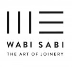Wabi Sabisolid oak trunk stairs - Wabi Sabi